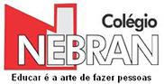 Colégio Nebran.